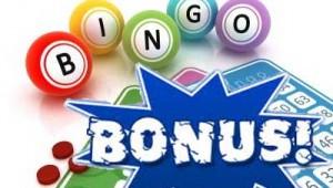 best maximum bingo bonus