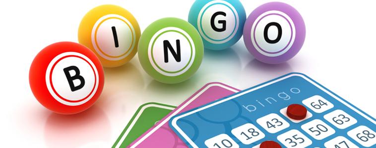 best bingo bonuses no wagering requirements