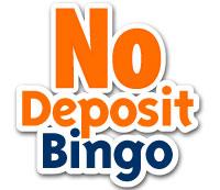 best bingo no deposit bonus