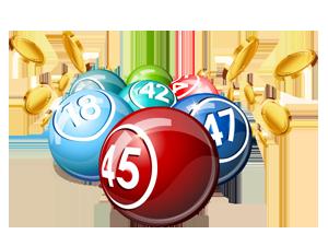 best bingo re deposit bonuses