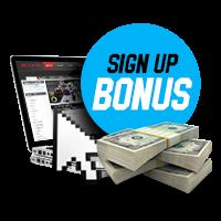 best bingo sign up bonuses