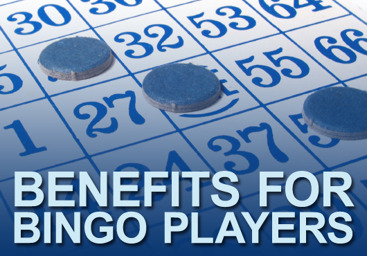 best bingo sites befetis for players