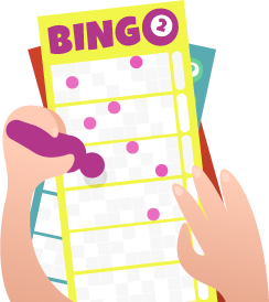 how to find best new bingo site guide