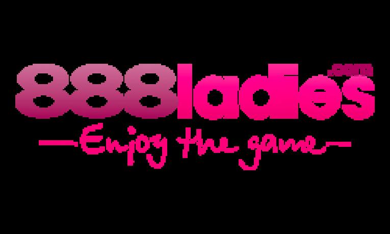 888 ladies review