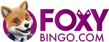 Foxy Bingo Review