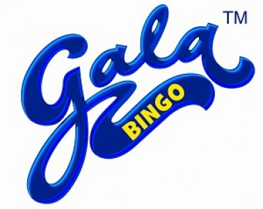 Gala Bingo Review